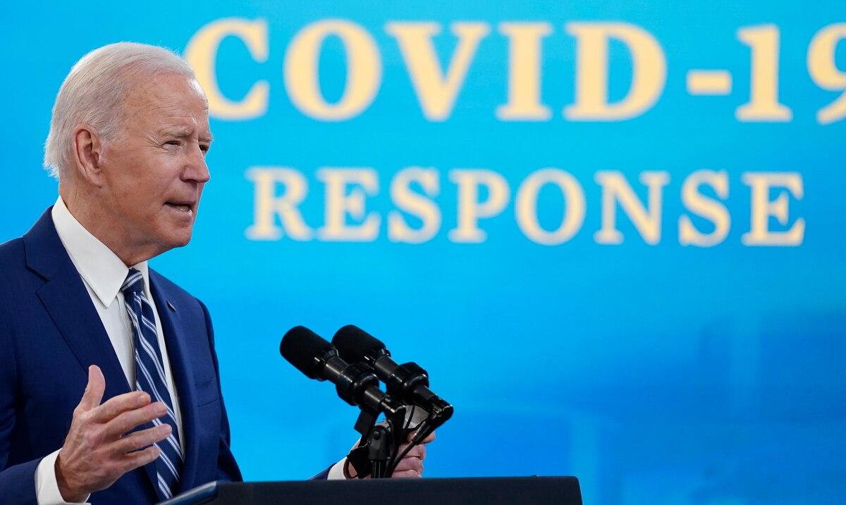 Estados Unidos prorroga moratoria a desalojo de inquilinos en pandemia