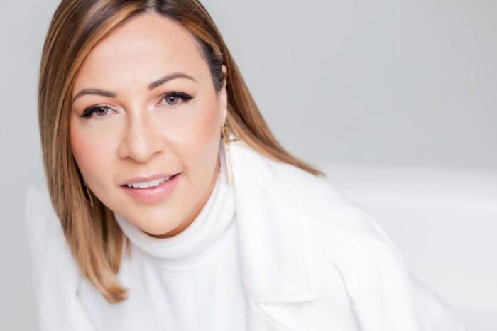 Sonia Valentín dirigirá la producción de Wapa TV en un momento de gran efervescencia de la televisión local