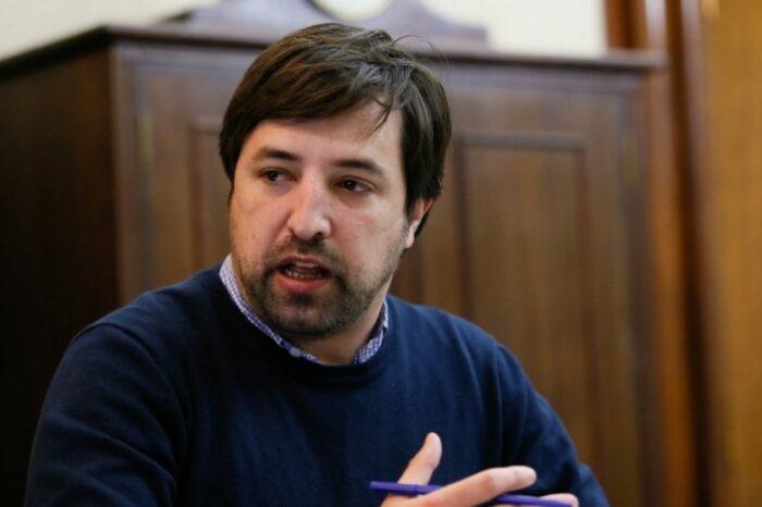 Coronavirus: Nicolás Kreplak dio un duro pronóstico para los próximos meses