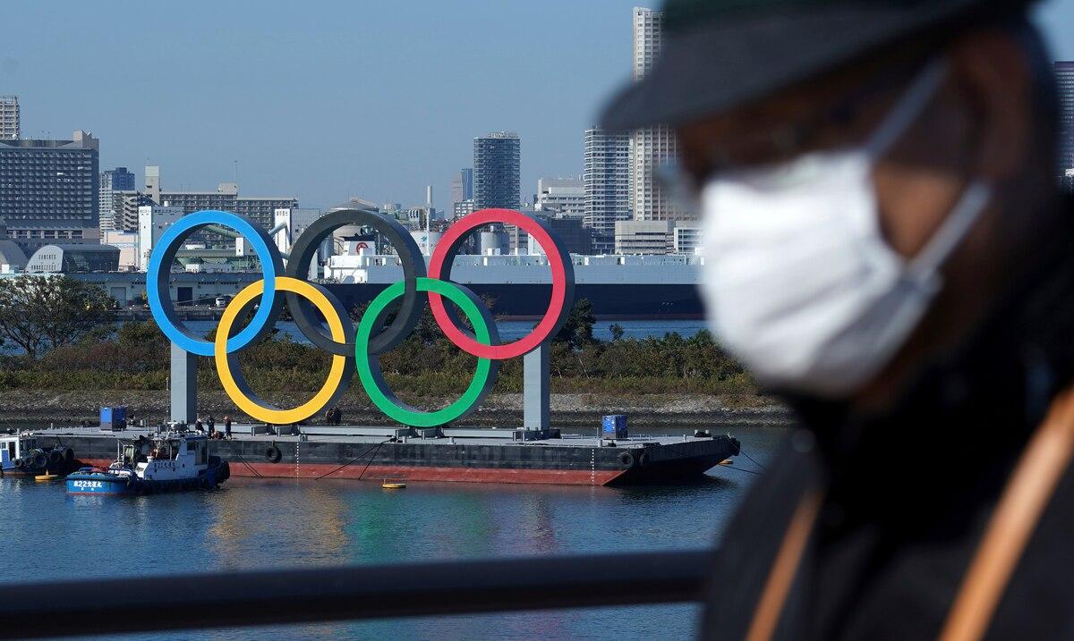 Confirma Japón que las Olimpiadas no tendrán público del extranjero