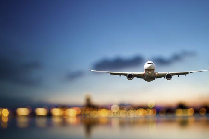 La FAA propone una multa de $20,000 contra una pasajera de un vuelo de Boston a Puerto Rico