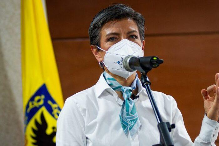 Los países con los que ya habló Bogotá para ver si puede producir vacuna