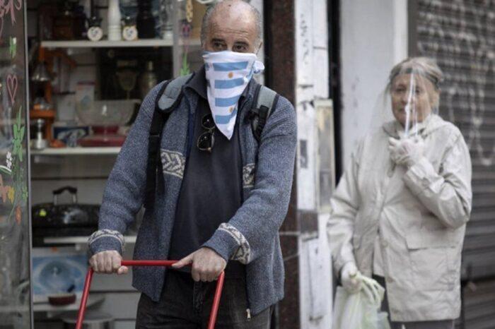 ¿Qué se sabe sobre el coronavirus a un año del primer caso en Argentina?