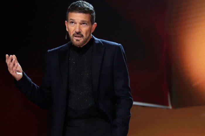 Premios Goya 2021: una gala de bandera