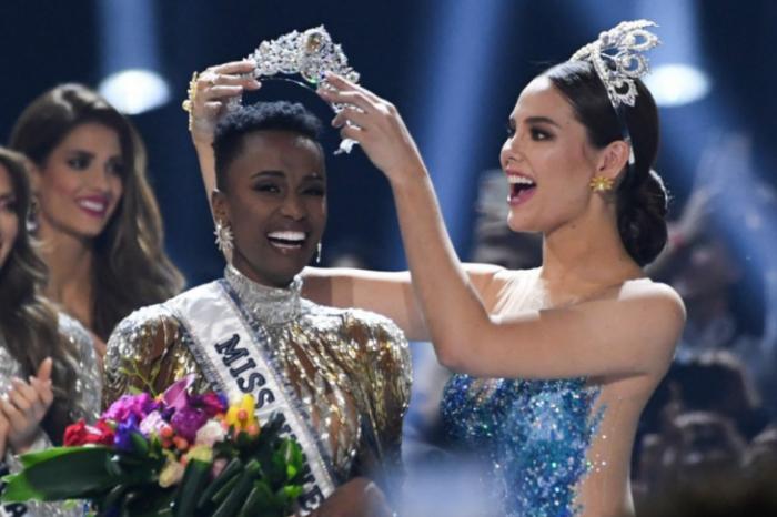 Todo listo para el concurso de Miss Universo 2021; evalúan hacerlo con público en vivo