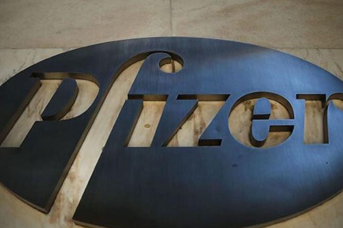 Pfizer inicia los ensayos clínicos de un fármaco oral que combatiría el coronavirus