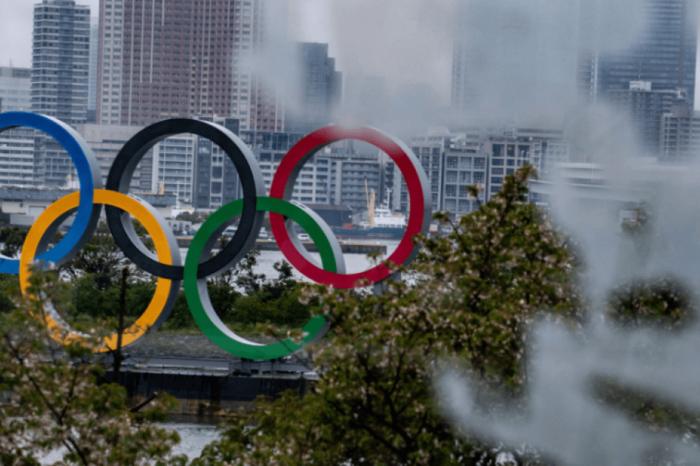 Hace un año se postergaron los Juegos Olímpicos de Tokio: este es el panorama actual