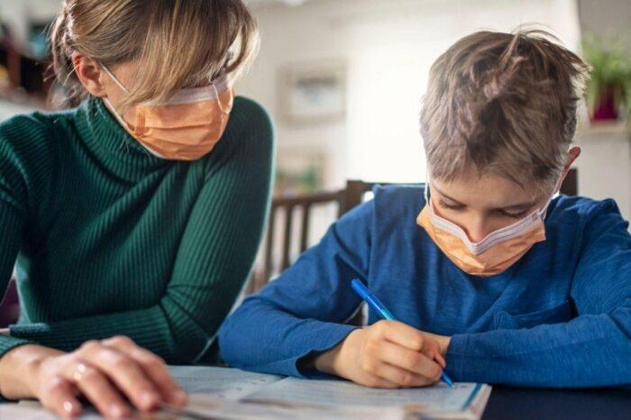 Más de 100 millones de niños de todo el mundo tienen dificultades para leer por la pandemia