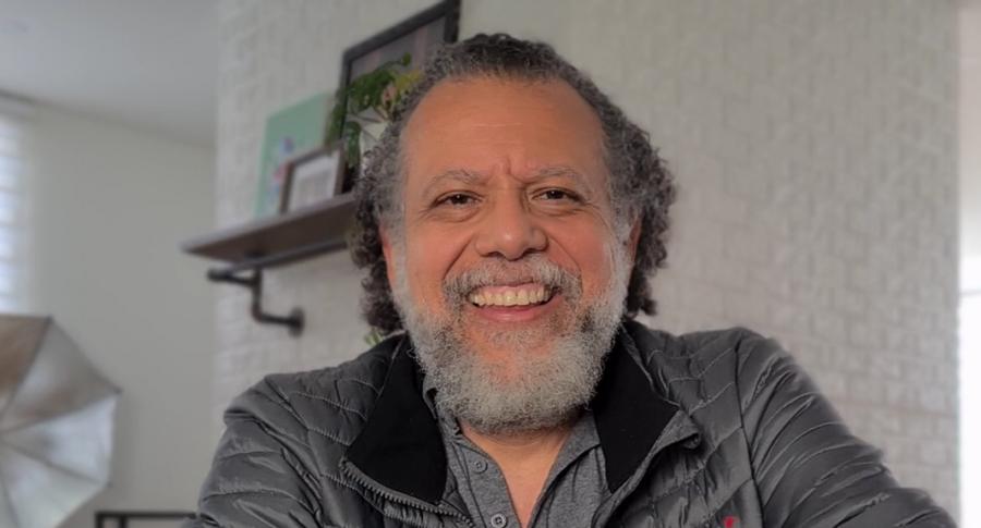 Recomendaciones de Alberto Linero para celebrar Semana Santa en tiempos de pandemia