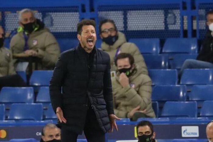 El reto de la Liga para curar las heridas europeas del Atlético