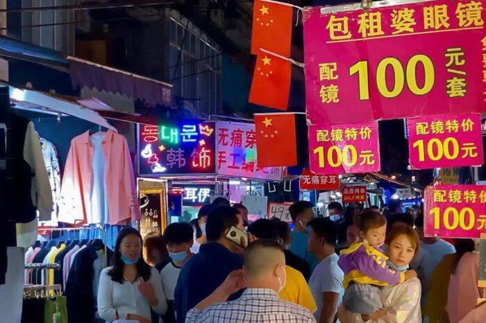 En Wuhan siguen investigando el origen del coronavirus a más de un año de la cuarentena
