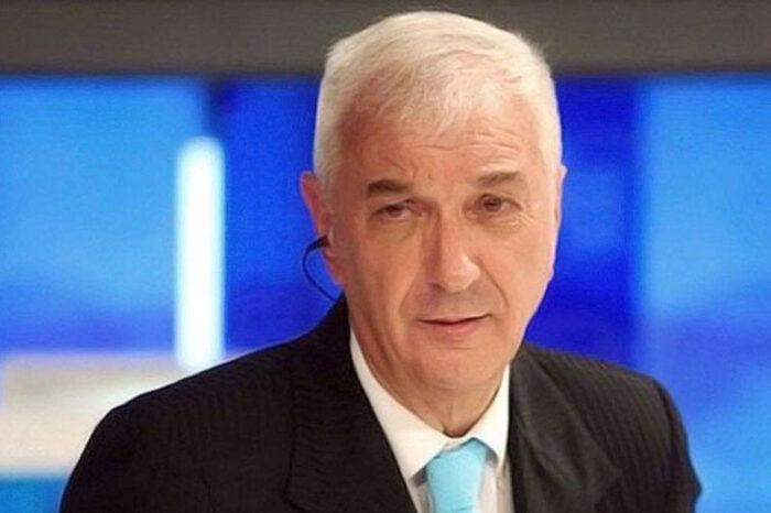 Murió Mauro Viale: las reacciones de sus colegas y compañeros