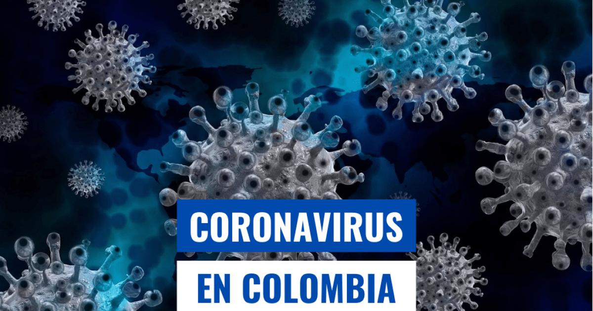 Niña de 4 años, sin comorbilidades, entre las más de 200 nuevas muertes por COVID-19