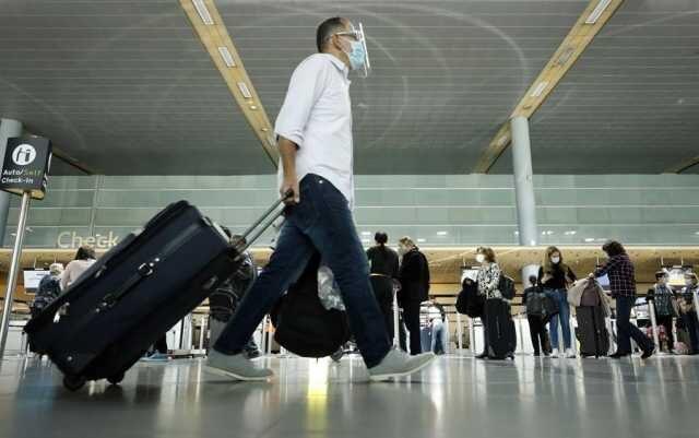 Minsalud actualiza y unifica medidas de bioseguridad para vuelos nacionales e internacionales