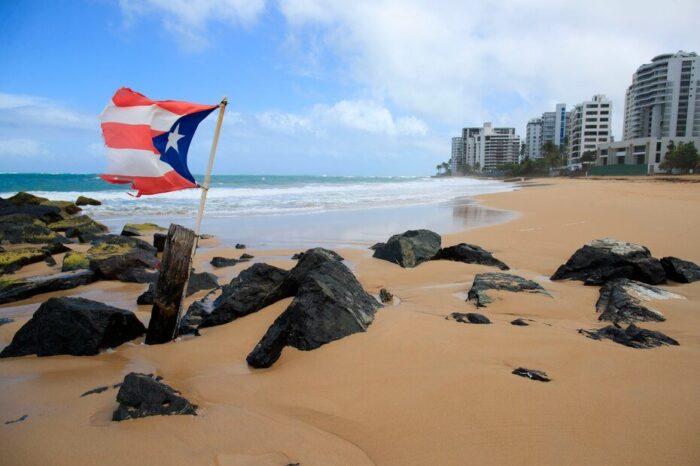 El camino a la inmunidad de rebaño en Puerto Rico enfrenta múltiples desafíos