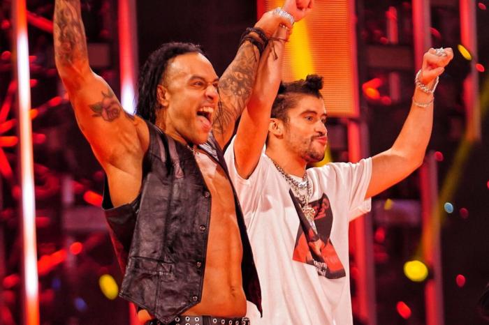¿Por qué Bad Bunny se ha convertido en la gran apuesta de la WWE en WrestleMania?