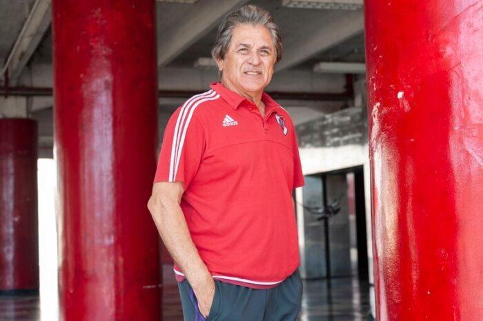 Para los arqueros argentinos, atajar en primera en el club en el que se formaron es casi una misión imposible