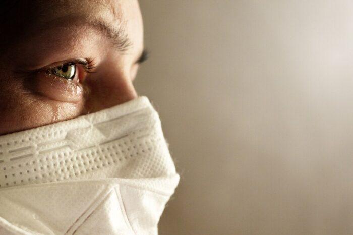 Los problemas de salud mental pueden ser otra pandemia tras el COVID-19