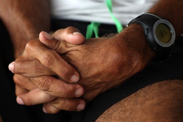 Cierre de centro de cuidado para personas con discapacidad intelectual puso en riesgo a más de 40 residentes