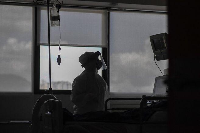 Coronavirus en Colombia hoy 30 de marzo: cifras y principales noticias