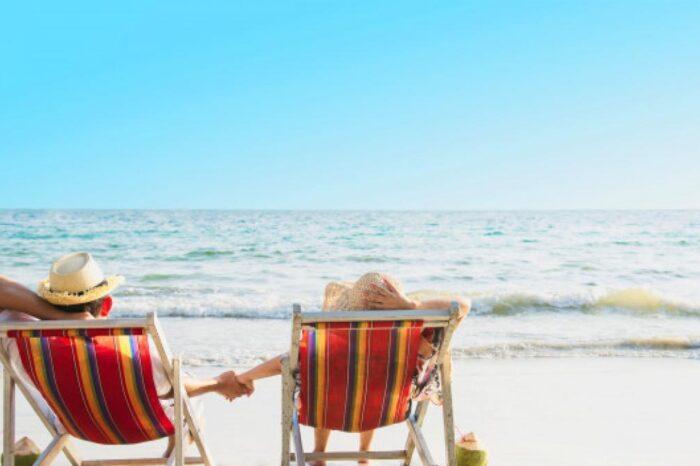 La exposición a los rayos del sol puede reducir el riesgo de muerte por Covid-19