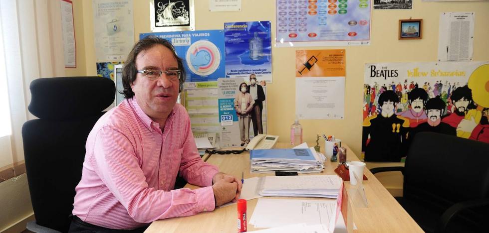 La vacuna de AstraZeneca genera muchos más beneficios que perjuicios
