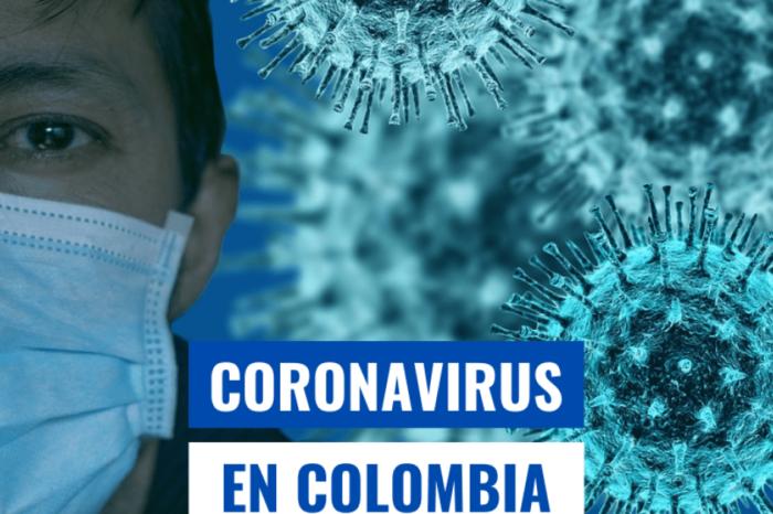 Colombia supera las 64 mil muertes por COVID: preocupante panorama en Antioquia
