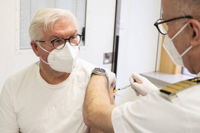 Los trombos atípicos observados tras la vacuna de AstraZeneca