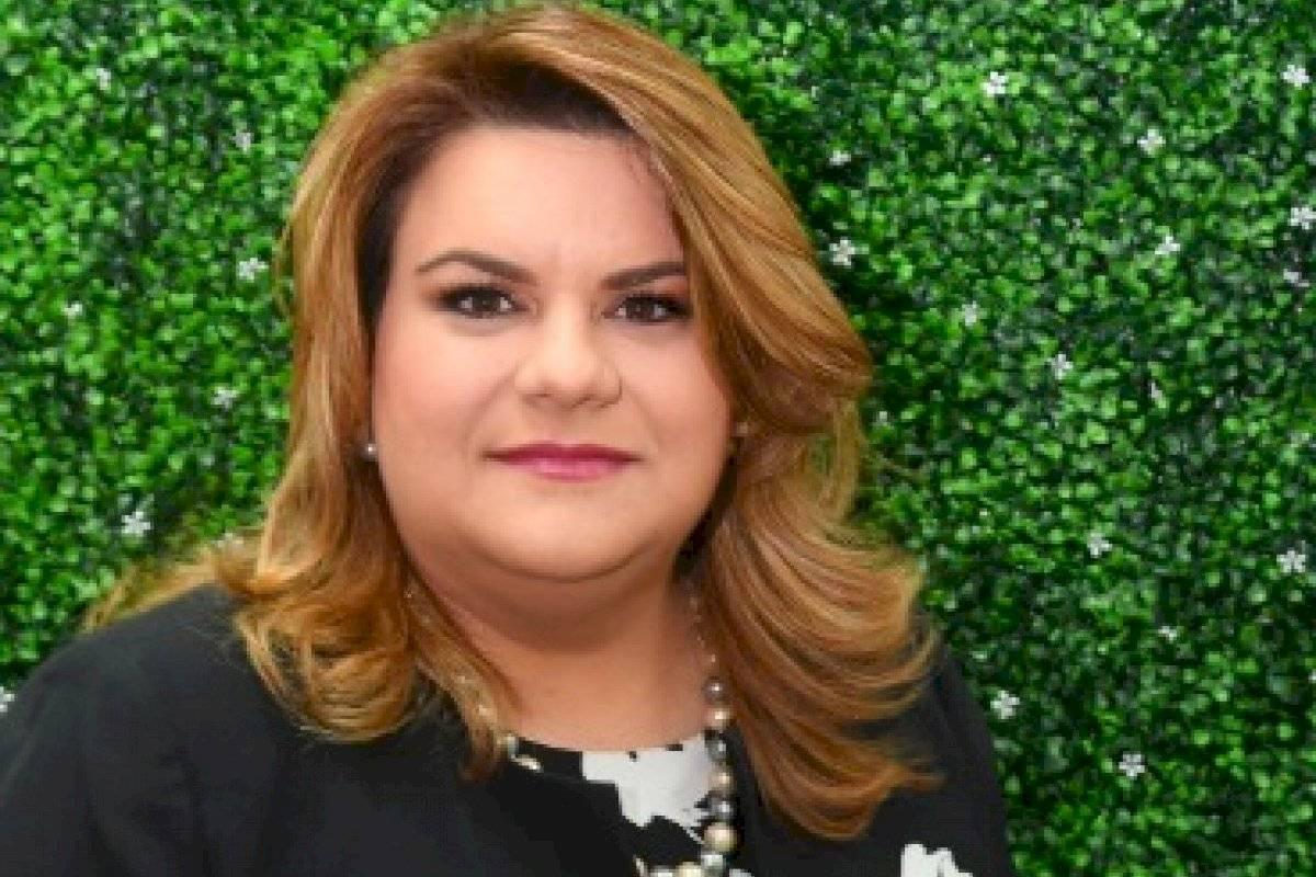 Anuncian $82.5 millones para Caguas, emergencia COVID-19, Head Start y salud